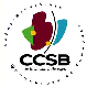 logo ccsb communes de Beaujeu
