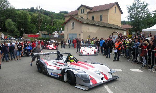2016-course-de-cote-MARCHAMPT-Norma-BMW-4-Litres-de-Cyrille-Frantz-Seb-Petit-Nicolas-Schatz