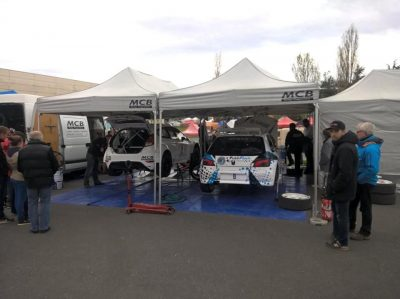 assistance-mcb-fiesta-R5-cedric-robert-et-peugeot-306-maxi-rallye-des-vignes-de-regnie-2017