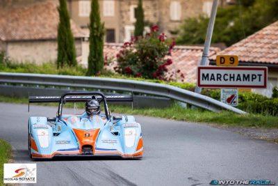 david-meillon-NORMA-M20F-course-de-cote-de-marchampt-2016